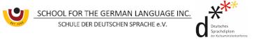 Germanschool Adelaide